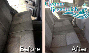 Car-Upholstery-Before-After-Cleaning-greenwich