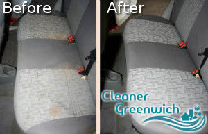 car-upholstery-cleaning-greenwich