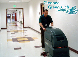 floor-cleaning-with-machine-greenwich
