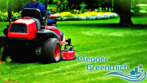 grass-cutting-greenwich