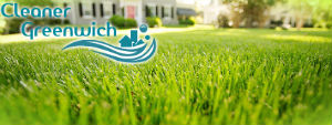 grass-cutting-services-greenwich