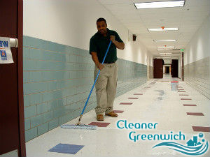 hardfloorcleaning-greenwich
