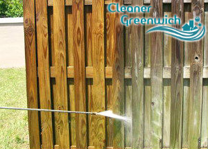pressure-fence-cleaning-greenwich