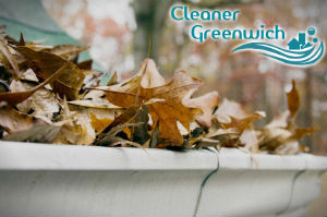 gutter-cleaners-greenwich