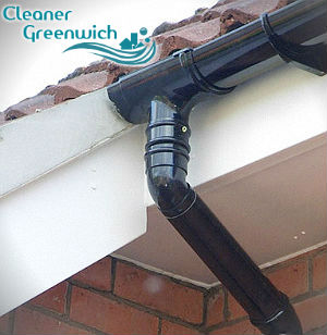 gutter-cleaning-greenwich